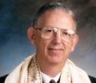 Rabbi B 2