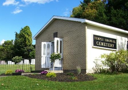 Cemetery Pix